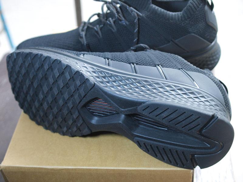 รีวิว Mi Sport Sneaker2