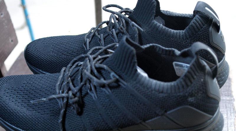 รีวิว Mi Sport Sneaker